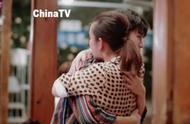 《中餐厅》小凯离别前拥抱众人 为何唯独没有回抱关系最好的她