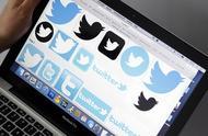"""推特再删4301个中国账号,声称为了""""透明开放"""""""