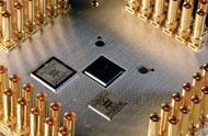 谷歌首次实现量子霸权:超算跑一万年的运算只需量子3分钟