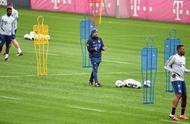 同意了!德甲决议5月15日重启联赛,以空场形式举行