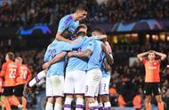 福勒:利物浦将获得英超冠军,曼城有时机打击欧冠冠军