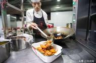 饿了么口碑大数据揭示:小龙虾暴露了南京和上海是真爱