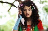杨丞琳不愿再被叫可爱教主,那现在是不是应该改口叫李夫人了?