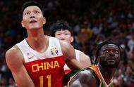 Vs of Chinese male basket is polish, basketball wo