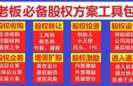 上海睿扬投资管理有限公司怎么样
