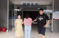 花16万买房住了2年才知是廉租房,赣州龙南一女子诈骗被抓