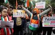 印巴冲突不断升级,双方又一次处于战争的边缘