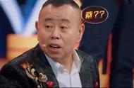 蔡徐坤参加节目粉丝却呼吁别接机,这是哪一出?看来明星也不好当
