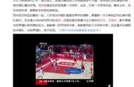 白岩松回应批评郭王周,实力差距是事实,是激励!球迷:不让批?