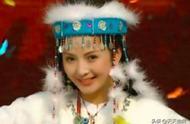 揭秘当年香妃刘丹死亡细节,只因这件不起眼的小事而香消玉殒