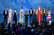 艾美奖2019:没有《权力的游戏》,今年都差点成不了席