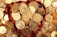儿歌一分钱改为一块钱,通货膨胀之下,连儿歌都不能幸免?
