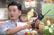 《中餐厅》黄晓明强行洗白人设?音画不同步,疑似配音,尴尬