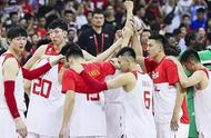 太丢人,美国男篮刷新队史最差战绩!这回中国球迷心理平衡了吧