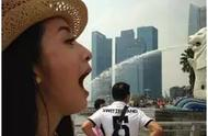 新加坡的这个标志性景点要被拆除了