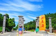 深圳葵涌沙渔涌 - 融客家文化,红色历史,滨海风光
