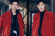 东方神起与SJ合体做综艺,老团回归成韩流趋势,情怀牌能打多久?