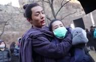 Xiao Zhan dare not identify love