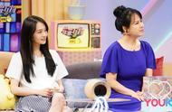 《花花万物2》播出时间成谜,第一期疑似不播郑爽,改为郭麒麟