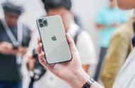 很多人宁愿选择iPhone11也不选iPhone11Pro,内行人给出真实答案