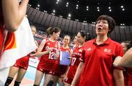 中国女排对阵日本女排前瞻:东道主非鱼腩,郎平需让队员做好3点