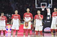 菲律宾不给力!半场落后伊朗14分,男篮要拿奥运会资格就得靠自己