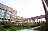 5月、6月上海国际学校开放日最后一波!千万别错过!_网赚小游戏