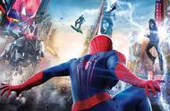两大制作公司因钱没谈拢,蜘蛛侠可能退出漫威电影宇宙,真的吗?