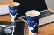 瑞幸咖啡上市后首份成绩单,二季度亏损6.8亿,要成为下一个ofo?