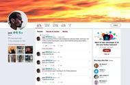 疯狂删帖和关闭账号的推特,自家CEO账号又被黑了