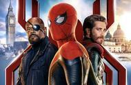 迪士尼和索尼未达成收入分成协议,蜘蛛侠可能退出漫威电影宇宙