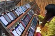 你还在手机刷单吗?_绵阳网赚论坛