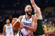 篮球世界杯进入最刺激时刻 四强阵容各有特点 谁赢球都不是冷门