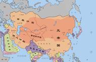 元朝到底算不算中国的正统王朝?别再说崖山之后无华夏