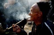 怎么样抽烟最舒服