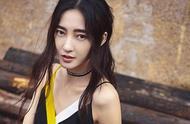 王丽坤疑似新恋情,两人十分亲近。与九亿少女的梦分手了吗?