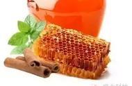 国内外蜂蜜产品质量指标对比分析