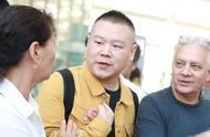 今日热议|沈月否认出演中国版请回答1988,男粉杀手岳云鹏