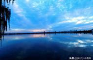 这里是中原水城,河南省商丘市睢县