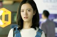 《小欢喜》黄磊不油腻,陶虹力压海清,四位小演员颜值演技在线