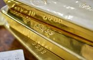 WGC   上半年全球黄金需求创三年新高 央行购买量破纪录