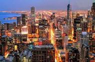 英国QS全球教育集团发布全球最佳留学城市排名
