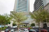 湛江这家知名酒店被取消五星级饭店资格