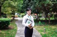 上海大学生兼职日结工资