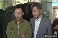 TVB《使徒行者3》开拍,林峰回归演爆Seed,马国明造型超帅