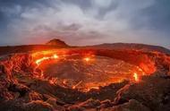 壮观!37个世界之最,个个都是地质奇观