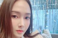 少女时代成员Jessica郑秀妍因违反合约被中国经纪公司索赔1200万