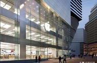 苹果在中国的品牌地位持续下跌:支付宝位居榜首,华为其次