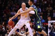 今晚将直播中国男篮vs波兰男篮!中国男篮曾73:72战胜过波