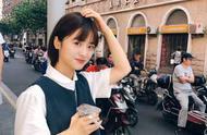 沈月否认出演中国版《请回答1988》,网友:别翻拍,谁都不合适